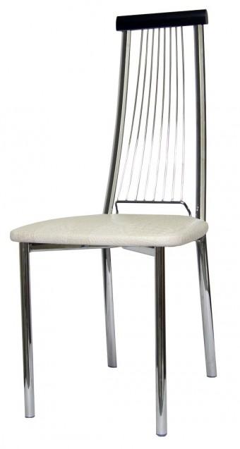 Кубика стул Капри-1 - 2