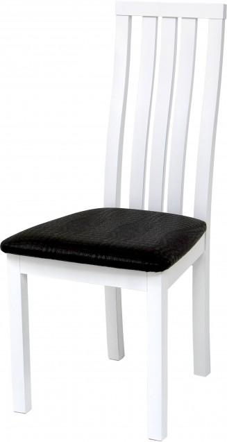 Кубика стул Гавана - 3