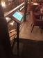 Allegri напольная подставка под планшет iPad - 9