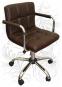 Барное кресло LM-9400 - 6