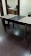 Собрание стол Верона - 1