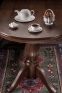 Мебелик Рифей 01 орех раздвижной 160(200)х90 - 4