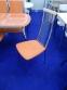 Кубика стул Капри-1 - 4
