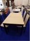 Кубика стол Нагано-2 - 7