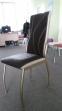Собрание стул Максим - 5