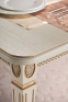 Мебелик Стол обеденный Меран 02 - 10