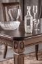 Мебелик Стол обеденный Меран 01 раздвижной 120(170)х80 - 2