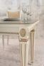 Мебелик Стол обеденный Меран 01 раздвижной 120(170)х80 - 5