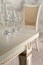 Мебелик Стол обеденный Меран 01 раздвижной 120(170)х80 - 7