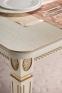 Мебелик Стол обеденный Меран 01 раздвижной 120(170)х80 - 10