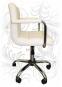 Барное кресло LM-9400 - 12