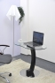 Стол для ноутбука МК V900 - 3