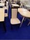 Кубика стул Генуя - 9