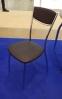Кубика стул Олива-4 - 2