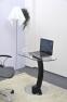 Стол для ноутбука МК V900 - 4