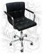 Барное кресло LM-9400 - 9
