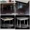 Собрание стол Колибри - 5