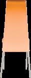 Стул NS Tatler II ECO - 9