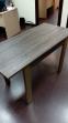 Собрание стол Генуя - 3