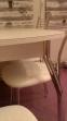 Собрание стул Хлоя - 4