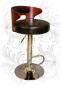Барный стул LMZ-1018 - 5