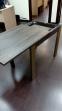 Собрание стол Генуя - 1