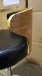 Барный стул LMZ-1018 - 8