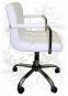 Барное кресло LM-9400 - 1