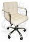 Барное кресло LM-9400 - 11