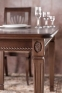 Мебелик Стол обеденный Меран - 1