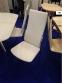 Кубика стул Асти - 7