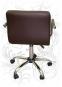 Барное кресло LM-9400 - 8