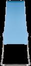 Стул NS Tatler CF - 5