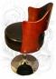 Барный стул LMZ-5388 черный - 2
