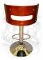 Барный стул LMZ-1018 - 3