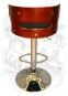 Барный стул LMZ-1018 - 7