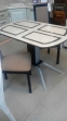 Кубика стол Петра - 3