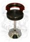Барный стул LMZ-1018 - 6
