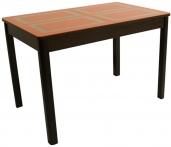 Кубика стол Ницца-1