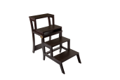 Мебелик Стул-трансформер Селена