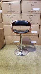 Барный стул LMZ-5078