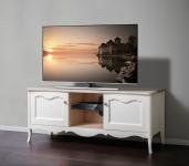 PAOLI Provence ТВ-тумба 1500 сл.кость