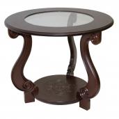 Мебелик Грация С