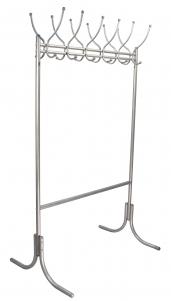 Мебелик М 11 металлик