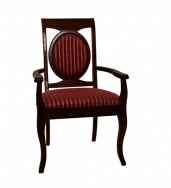 Кресло MK-1206-TB