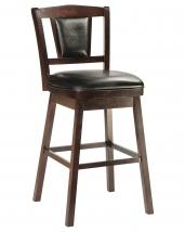 Барный стул LMB-1676