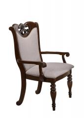 Кресло MK-4524-LW GELIOS
