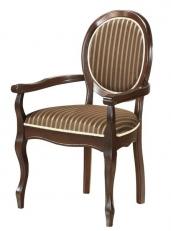 Кресло MK-1205-TB