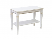 Мебелик В 84Н