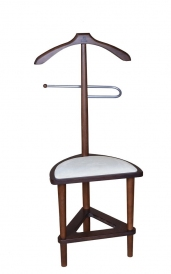 Мебелик В 26Н
